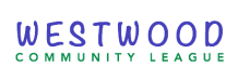 Westwood Community League